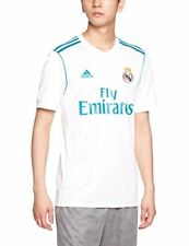 Adidas Az8059 Maillot Homme Blanc FR XL (taille Fabricant 58)
