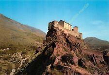 CP CORSE 20250 CORTE La Citadelle sur son piton rocheux Edit ROC E MARE 2166