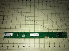 Wd21X20723 Ge Dishwasher Touchpad Circuit Board