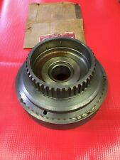 916946 (J3165600) NOS 1951-71 WILLYS JEEP A/T FRONT CLUTCH CYLINDER