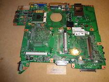 Fujitsu Siemens Amilo Pro V2040 Laptop Motherboard. P/N: 48.46I01.011. Tested