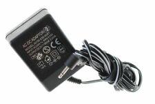 Original Netzteil AC-DC Adaptor AV35-030-008T  Output: 3V-80mA
