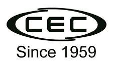 CEC Industries H7BP55W Headlight