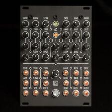 Antumbra Atom Micro Mutable Instruments Elements New Eurorack Synthesizer Module