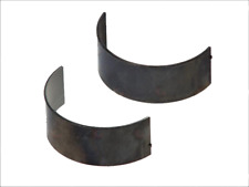 Big end bearings GLYCO 71-4787 STD