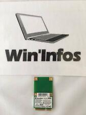 Carte Wifi Atheros AR5B95 ASUS X70AC (réf : TY033V)