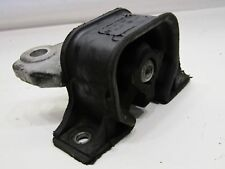 Vauxhall Opel Corsa C 00-06 1.4 twinport OS right engine mount support 13125208
