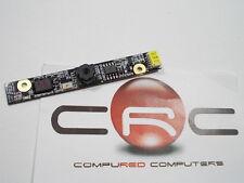 Acer Aspire 5542 Camara integrada Webcam Chicony CNF7017_6
