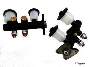 Brake Master Cylinder WD Express 537 51069 032