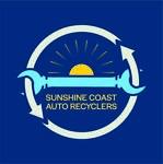 Sunshine Coast Auto Recyclers