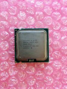 Intel Core 2 Quad Q6700 2.66GHz Socket LGA775 Processor CPU (SLACQ)