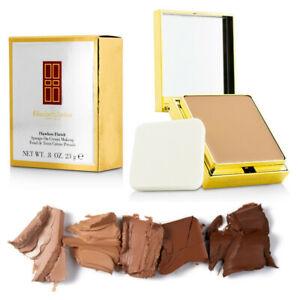 Elizabeth Arden Flawless Finish Sponge-on Cream Makeup 23g - Choose Your Shade..