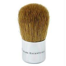 Bare Minerals Baby Buki Brush