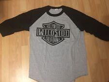 Wildside California GLAM JERSEY SHIRT NEW USA XL