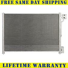 06-11 Ford Crown Victoria A//C Air Conditioning Condenser OEM New NP E