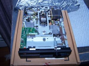 DEC (digital) RX33 PDP-11 and MicroVAX Floppy Drive SOLD AS IS