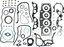 Stone Engine Full Gasket Set fits 1992-1995 Toyota Camry  WD EXPRESS
