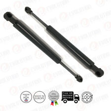 2X Boot GAS Strut PORTELLONE POSTERIORE MOLLA ASTA FORD FOCUS 99-04 1124003 XS41F406A10AF