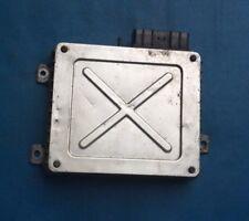 ROVER 200/400 1.6 motore a benzina ECU (part # MKC103370)