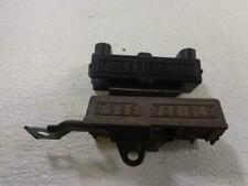 88-03 Honda GL1500 Goldwing Valkyrie FUSIBLE LINK FUSE BOX 38250-MN5-003 SET 2