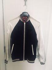 3.1 Phillip Lim Souvenir Reversible Varsity Jacket - Small - Make Best Offer