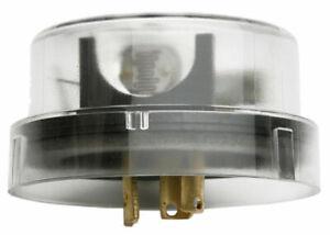 Designers Edge L-4700 120 Volt Twist Lock Photo Control