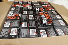 New listing Lot of 50 Diamondback 700x18/25 60mm Presta Valve Bicycle Tubes - 39-32-169