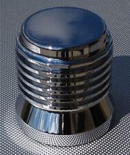 K&P Engineering High Performance Oil Filter for Harley-Davidson V-RODS S10C