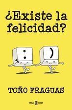 +EXISTE LA FELICIDAD?/ DOES HAPPINESS EXIST?