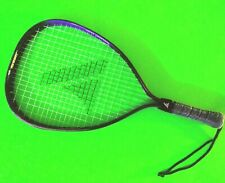 Pro Kennex Pro Saber 31 Wide body 24mm Racquetball Raquet.