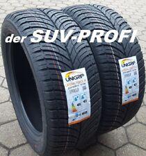 reifen Tyre Lateral Force All Seasons XL 255/50 R19 107w Unigrip