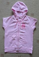 NEXT 100% Cotton Hoodies (2-16 Years) for Girls