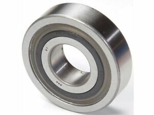 For 1969-1972 NSU 1200C Release Bearing 73537PK 1970 1971 1.2L 4 Cyl