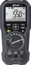 Flir IM75 Multimeter and Insulation Tester