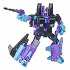 Transformers Generations Selects Voyager G2 Ramjet - Exclusive New In Stock!!
