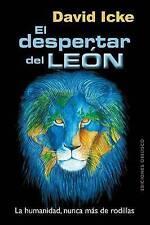 NEW El despertar del leon (Coleccion Estudios y Documentos) (Spanish Edition)