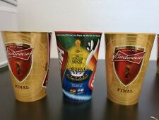 2014 World Cup Final Glass Beer Cup