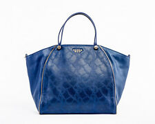 Tosca BLUE Damen Handtasche