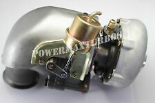 Hot Turbo Charger GM8 1996-2002 GMC CHEVROLET  Suburban Silverado w/ 6.5 Diesel