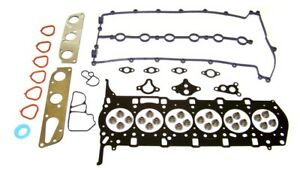 2004-2006  FITS SUZUKI VERONA 2.5 DOHC L6 24V HEAD GASKET SET