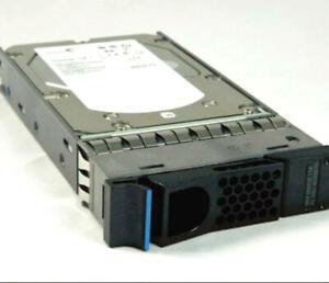 """IBM 46X0878 600GB 15K RPM 3.5"""" FC HDD Hard Disk Drive 2863-4008 46X0876"""