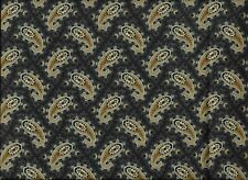 CIVIL WAR HOMEFRONT BY BARBARA BRACKMAN FOR MODA, FIVE YARDS,FOUR INCHES.