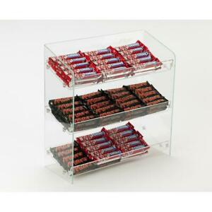 PM8645 - Confectionary Display
