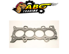 Cometic Head Gasket For Honda Acura K24 K20 K20A2 GLOBAL SHIPPING - C4311-030