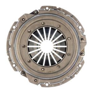 Clutch Pressure Plate Exedy GMC602