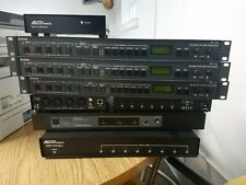 Extron Pip 444 / other video equipment