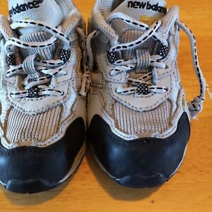 New Balance Sneakers Toddler Size 7