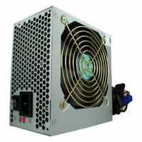 Kingwin ABT-650MM Maximum 650 Watts ATX Power Supply