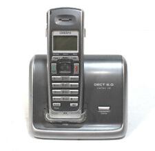 Uniden DECT 2.0 Cordless Phone DECT2026-2