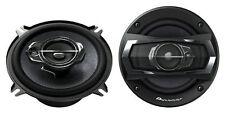 Pioneer Car Speakers and Speaker Systems